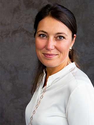 Tatjana Kramer